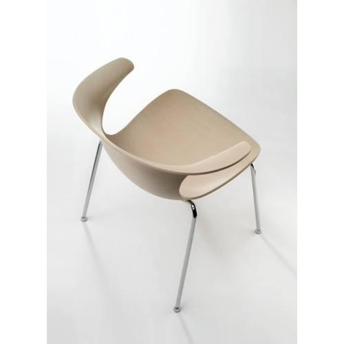 Vielseitige Stühle Für Wartezimmer